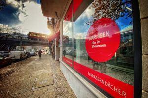 schatteria_berlin_store