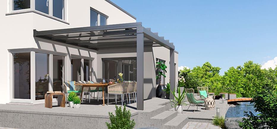 terrassendach-kategorie-ubersicht_biglbildrecht_2021
